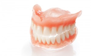 pic-dentures